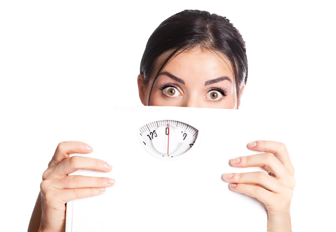 Как похудеть в животе и ногах в домашних условиях за