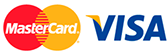 MasterCardViza
